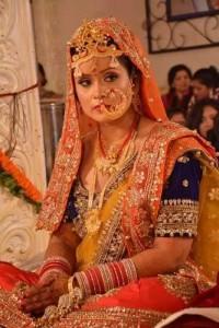 Pathari Naath