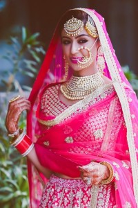 broad top single muslim girls Meet people interested in muslim dating in the usa on lovehabibi - the top destination for muslim online dating in the usa and around the world.