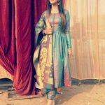 Chikanri Kurta set_Threads_WeRIndia
