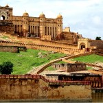 HoneyMoon+Ing In Rajasthan
