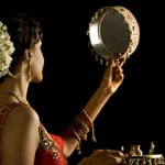Karwa Chauth - The Tradition Followed