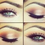 The Perfect Strokes - Eyeliner