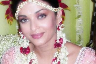 aishwarya-rai-floral-jewellery