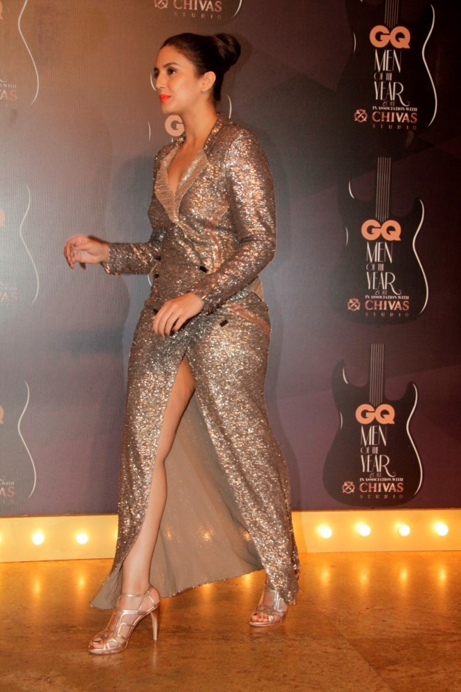 cgarwo8tgiwoixct.D.0.Huma-Qureshi-at-GQ-Men-of-The-Year-Awards-2014-in-Mumbai--1-