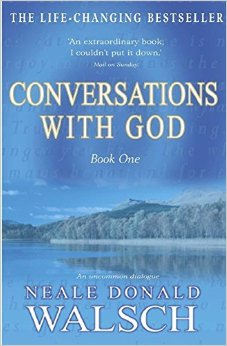 Coversation with God