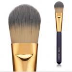 Foudation Brush