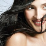 Routine Hair Regime to follow for Healthy Hair