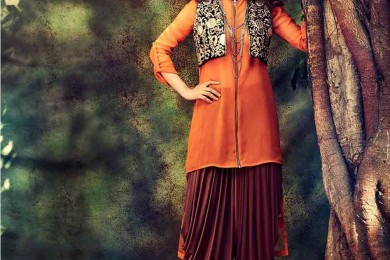 2004-A_KANGANA-RANAUT-IN-PATIALA-SALWAR-CONTRAST-KAMEEZ-AND-TRENDY-JACKET-ORANGE-GEORGETTE-SUIT-WITH-STUNNING-SHORT-KOTTI-AND-BROWN-LYCRA-PATIALA-SALWAR_1024x1024