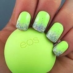 Neon nail art burst of colors fashion in india threads gliter and single shade prinsesfo Choice Image