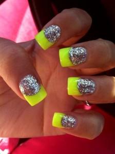 Glitter Dose