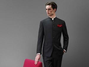 Bangala Suit