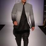 Nehru Collar Jacket