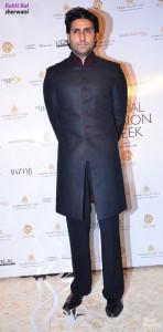 Nehru Collar Long Jacket