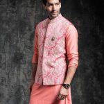Nehru Jacket Style- Go The Indian Way