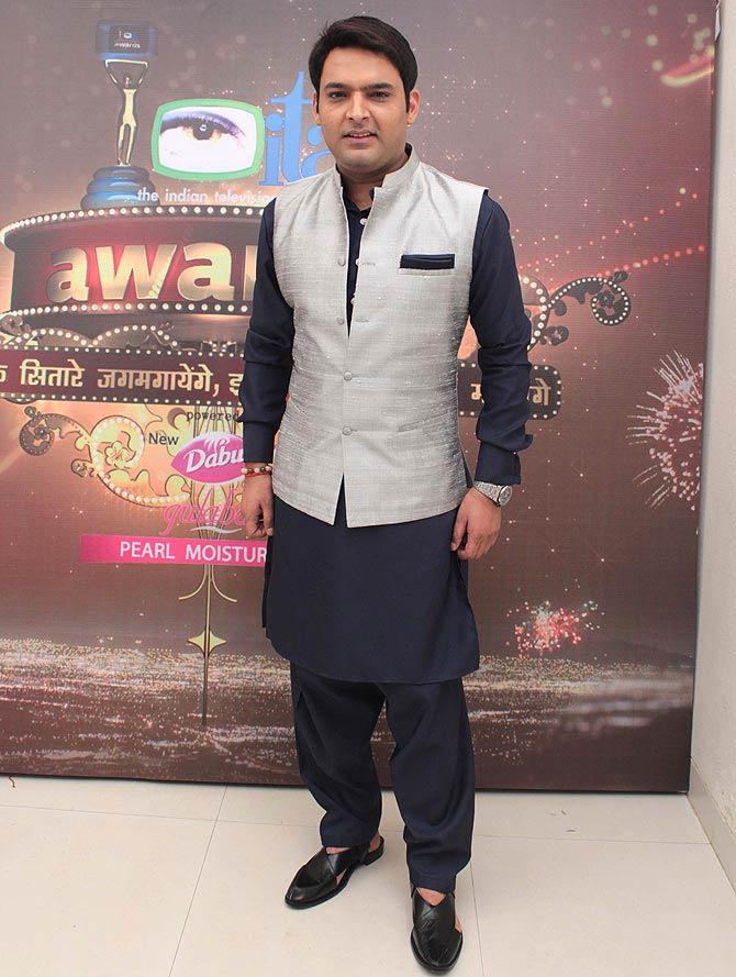 Pathani Suit and Nehru Waistcoat