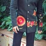 Ranveer Singh- Man With A Style