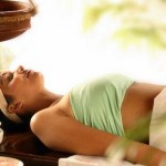 Kerala Ayurvedic Massage - Our Age Old Tradition