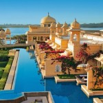 Luxurious And Most Expensive Heritage Hotels In India