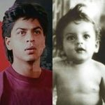 Childhood Memories- How Our Favorite Actors Looked As A Child