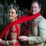 Bollywood Actress Who Got Hitched This Week