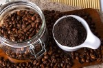 Easy Coffee Uses For Home