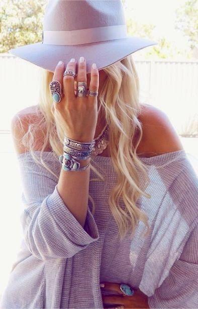 Turquoise Jewelery-