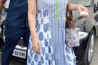 Trending Ideas For Summer Kurtis