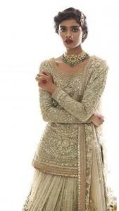 Bridal Jewelry-