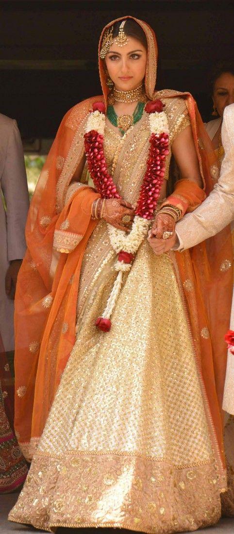 Age witness wedding