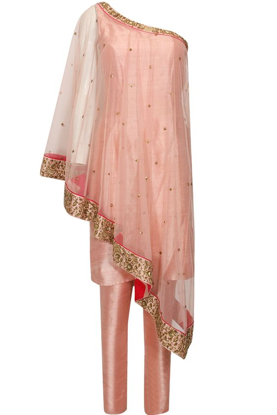Shop Indian Clothes Online India