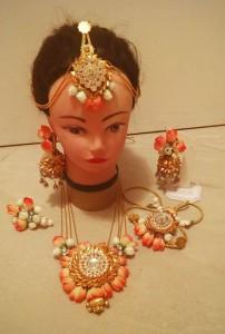 Gota Jewelery