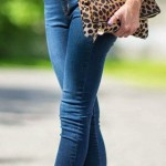 Love For Animal Prints