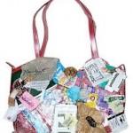 Urban Satchel bag