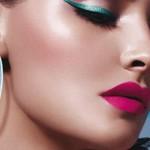 Exploring Winged Eyeliner Styles