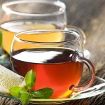 Benefits Of Consuming Black Tea