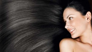 Home Remedies For Dandruff Removal