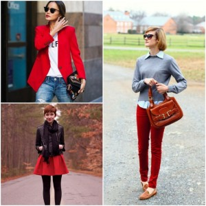 ruby red for winters 2016