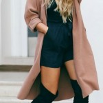 Stylish Boots In Your Winter Wardrobe