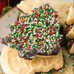 Quick Christmas Recipes