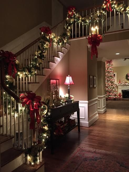 christmas home decor india best - Home Decor Ideas India