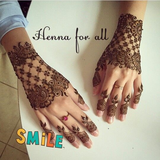 trending lace inspired heena designs fashion in india