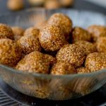 Yummy Lohri Recipes To Try