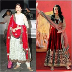Velvet inspired sarees