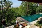 Wellness Resorts Of Uttarakhand