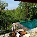 Wellness Resorts Of Uttarakhand