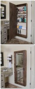 Decorating Bathrooms