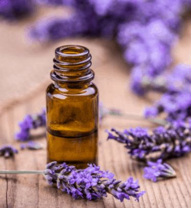 Essential oil ideas for home