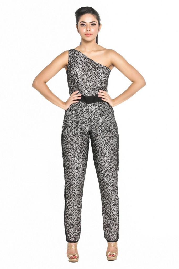 Asymmetric-Shoulder-Lace-Jumpsuit-Werindia