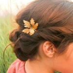 Hair Accessories Must Have Pieces