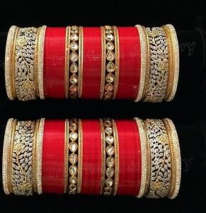 Chura Designs